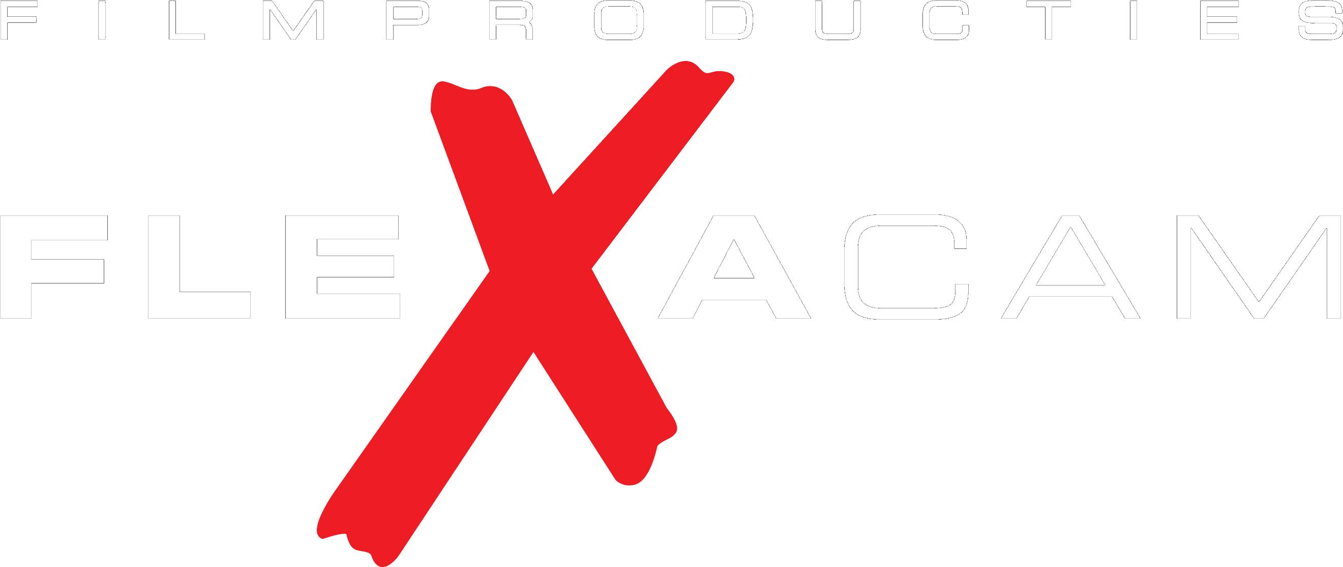Flexacam Filmproducties